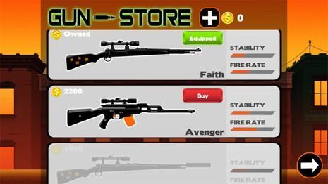 Sniper_Shooting_Menu3