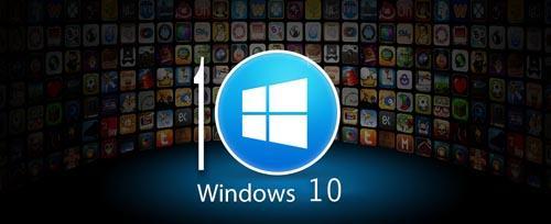 Дата выхода Windows 10 для смартфонов