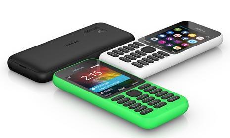 Nokia-2152