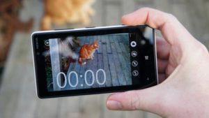 camerawin81 300x169 - Как подключить Bluetooth клавиатуру к Lumia 640?