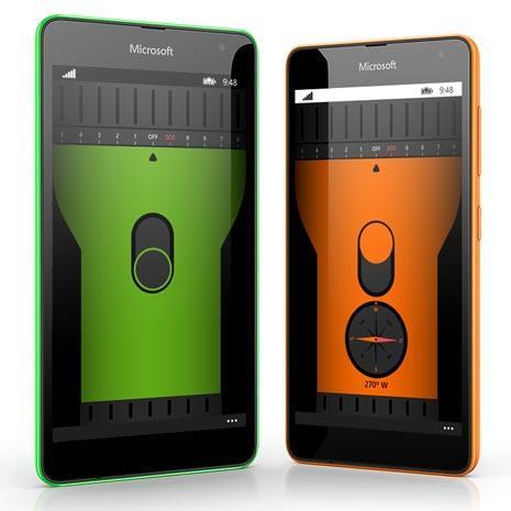 fonarikwindowsphone2