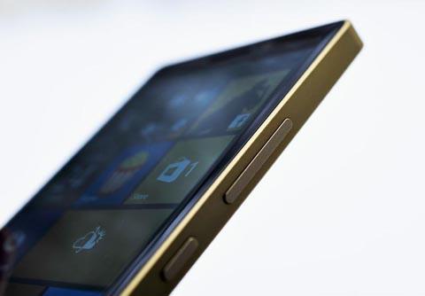lumia930g2