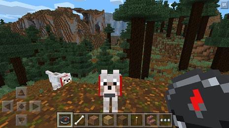 mincraft2