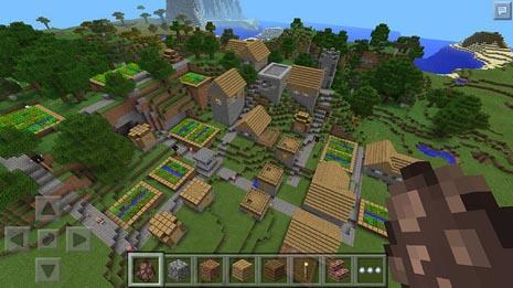 mincraft3