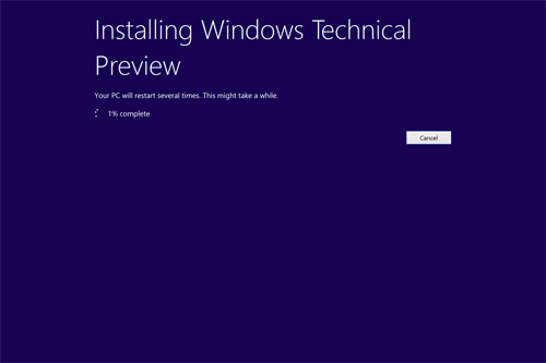 windows10_technical_preview5