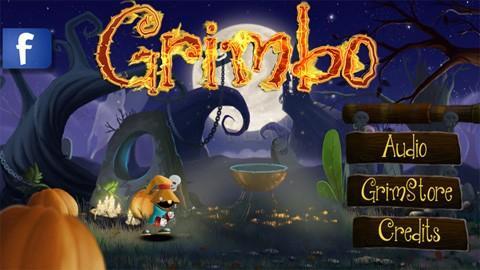 Grimbo_wp2