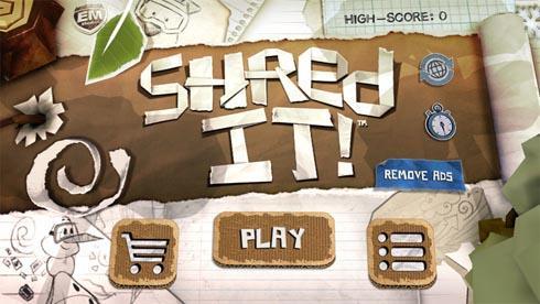 Shred_It1