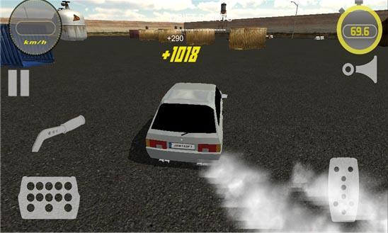 lada_racing2