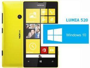 lum520win10 300x226 - Локальная учётная запись Windows 10: Создание и удаление