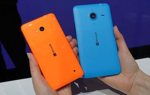 lumia 640 vs 640 xl