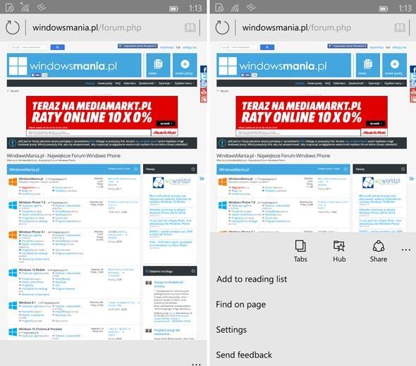 Sparta-browser-screen