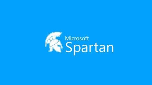 браузер Project Spartan для Lumia