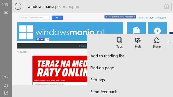 Sparta-browser-screen2