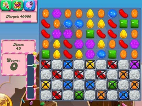 candy-crash-saga2