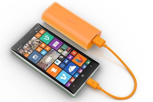 usbsupport2 - Какой смартфон приобрести в пределах 5 000 рублей?