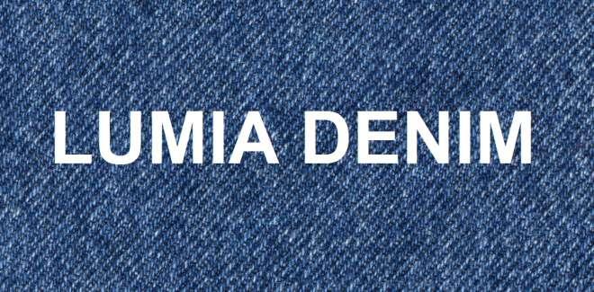 LUMIA denim update - Как подключить планшет к интернету через WiFi?