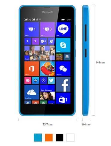 Lumia-540dual0