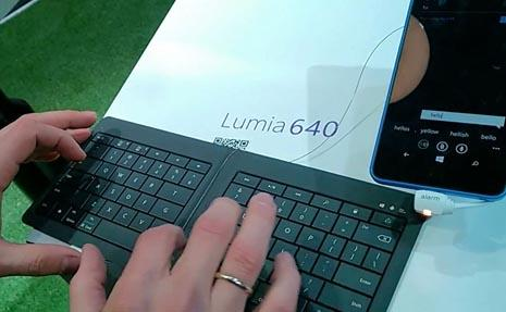 keyboard_lumia_640
