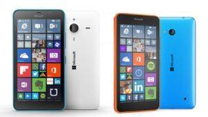 microsoft lumia 640 640 xl copy 300x169 - Обновление Microsoft Lumia 640 до Windows 10