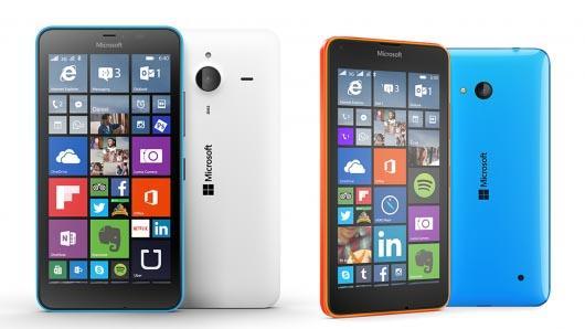 microsoft lumia 640 640 xl copy - Как очистить память и кэш телефона ZTE Blade?