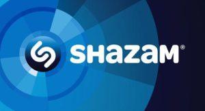 shazam для windows phone и lumia