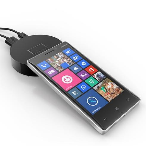 HD-10-Microsoft-screen-sharing