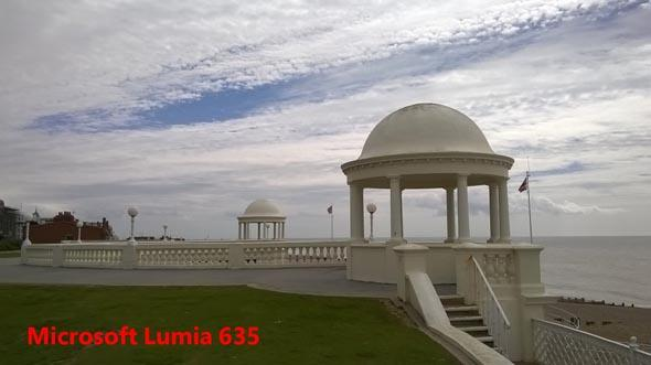 lumia535vs6404