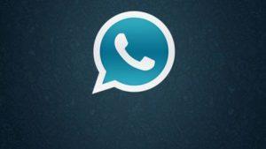 whatsapp для lumia 435 и 535