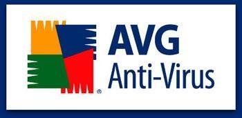 anti viruses lumia