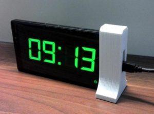 как поменять дату в nokia lumia