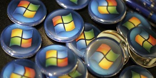 как установить Windows 10 с официального сайта