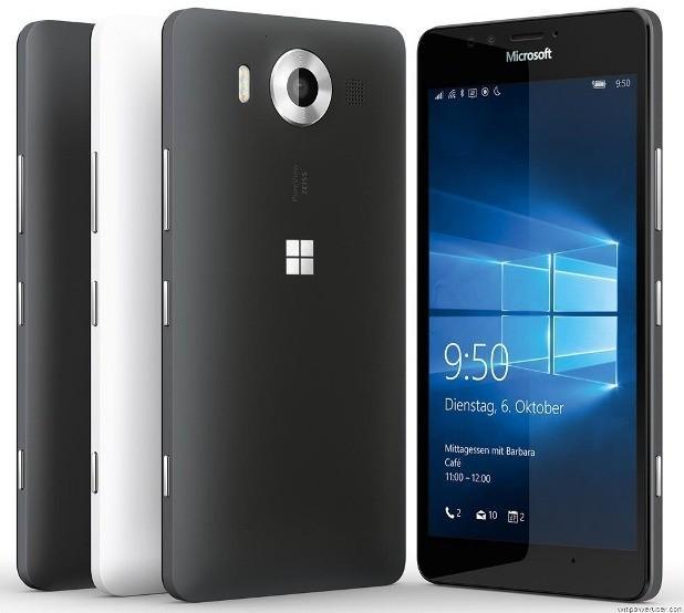 lumia-950-highrender