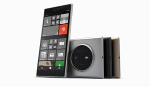 microsoft lumia 1030