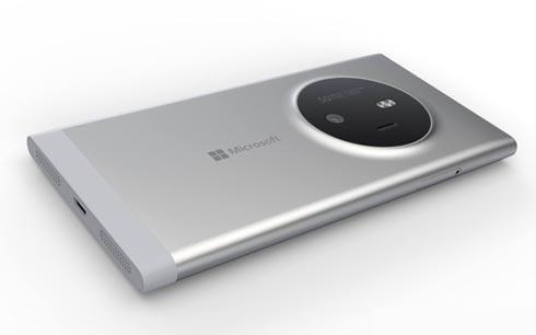 lumia10302
