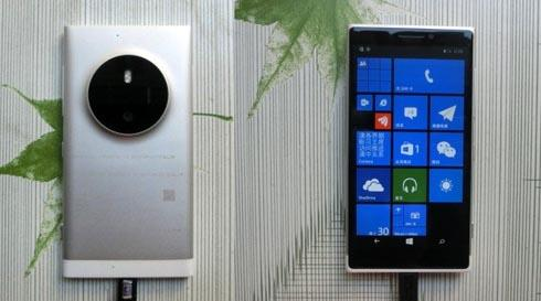 lumia10303