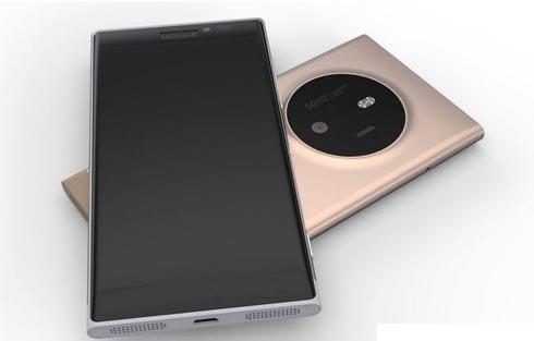 lumia10306