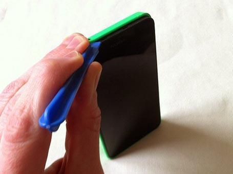 lumia6302touch