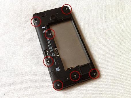 lumia6304touch