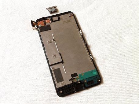 lumia6309touch