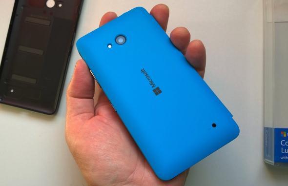 lumia640_case5