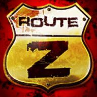 Route-Z-windows10-download