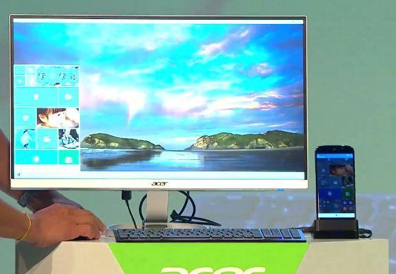 acer jade primo 02 - Как сделать Hard Reset на iPhone?