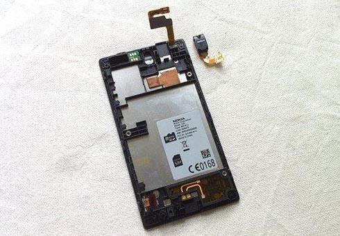 lumia52011