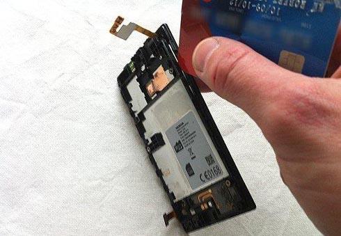 lumia52012