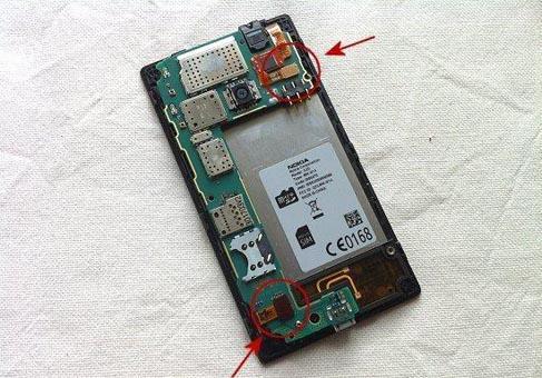 lumia5207