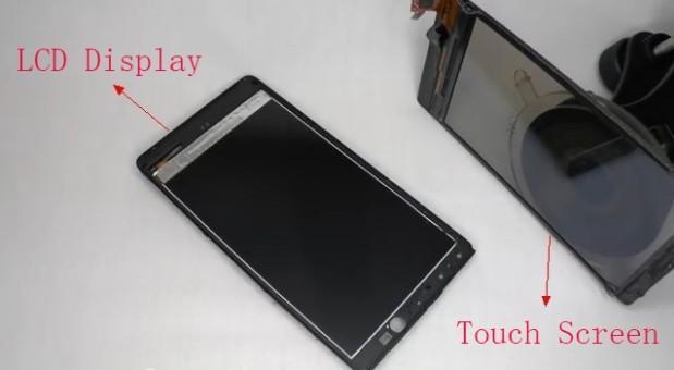 Lumia920_glass_134