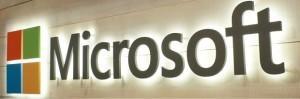 deleteaccount 300x99 - Nokia 215: самый доступный телефон от Microsoft