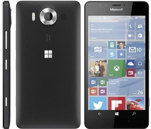 lumia-950-size