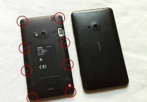 lumia6252touch