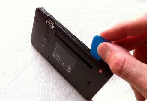 lumia6253touch